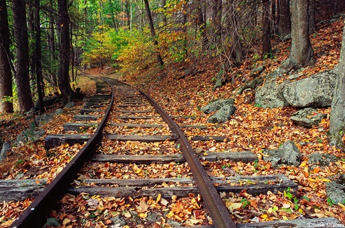 Shenandoah_railroad_tracks