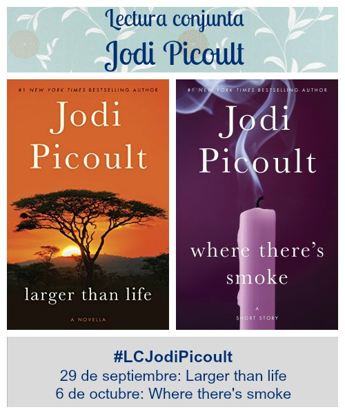 LCJodiPicoult