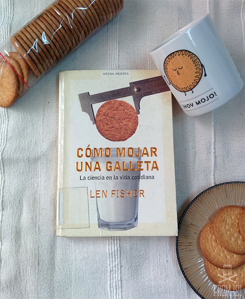 Hoy mojo mugs and books blog
