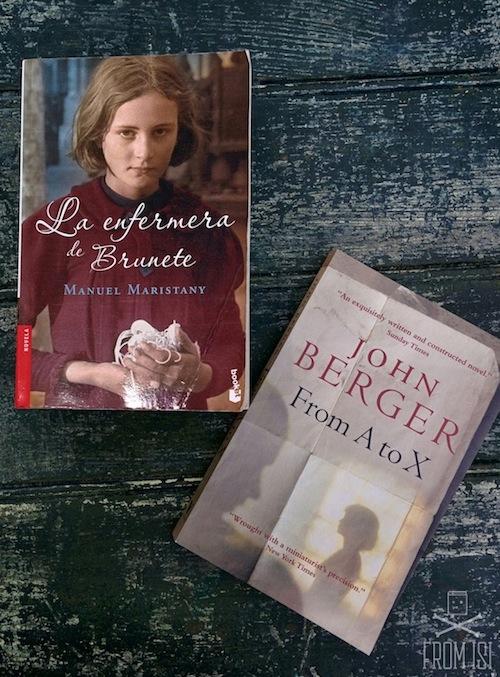 libros nuevos 2