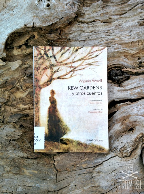 kew-gardens-virginia-woolf