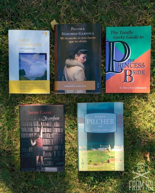 libros-nuevos-verano-2016