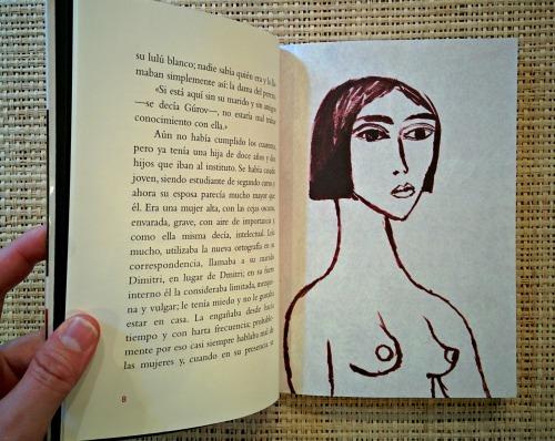 la-dama-del-perrito-ilustracion-1
