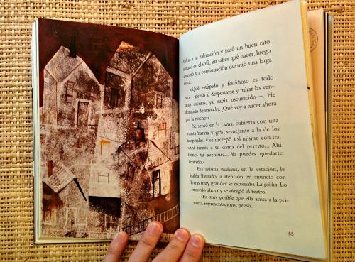 la-dama-del-perrito-ilustracion-2